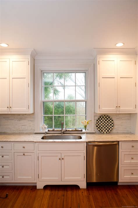 renovation tips home renovation tips from the pros boston design guide