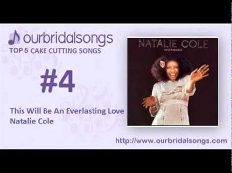 Wedding Anniversary Cake Cutting Song by Top 5 Cake Cutting Songs Wedding Songs Wedding Stuff