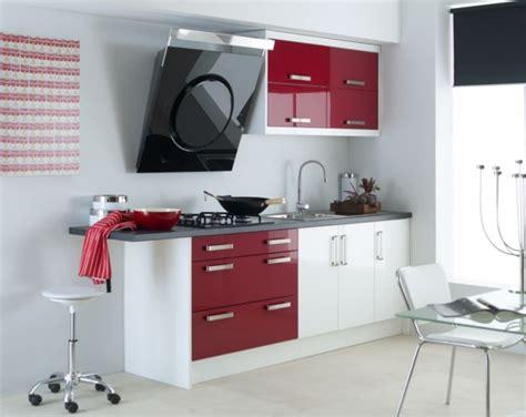 lösungen für kleine küchen schlafzimmer einrichtung komplett