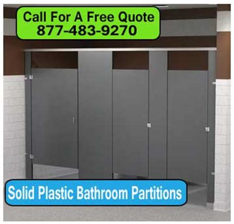 solid plastic bathroom partitions xpb lockers toilet partitions hand wash fountains
