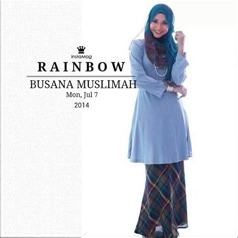 Baju Kurung Pahang Cotton Plain 30 best images about baju kurung on kebaya lace and satin