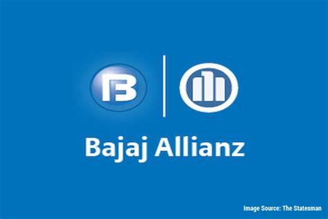 bajaj allience bajaj allianz launches weather based crop insurance erewise