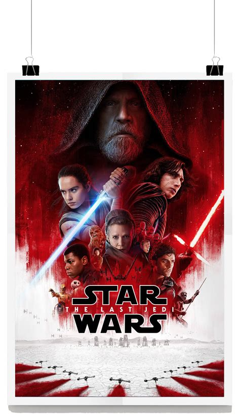 movie ratings star wars the last jedi by daisy ridley star wars the last jedi movie review thevade