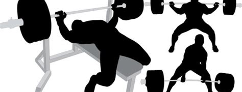 bench press deadlift squat back squat pr 197 pounds 385 pounds x 1 rep posts get fit over 40
