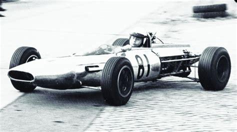 lada tubolare historische fahrzeuge melkus motorsport