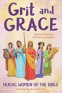 granite grit and grace an exploration of the fascinating side streets of fall river s history books grit and grace heroic of the bible a book review
