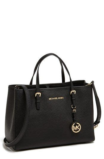 Lv Hobo Set 6 In 11356 181 best images about purses on bags