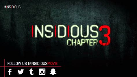 insidious film watch online watch insidious chapter 3 online free putlocker watch