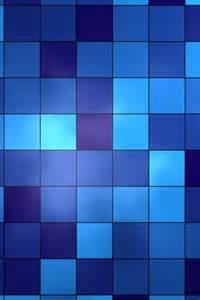 grid color blue grid i color