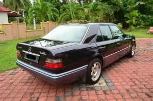 Mercedes Masterpiece Mercedes E220 Masterpiece