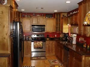 Kitchen Backsplash Design Tool kitchen kitchen backsplash ideas with dark oak cabinets