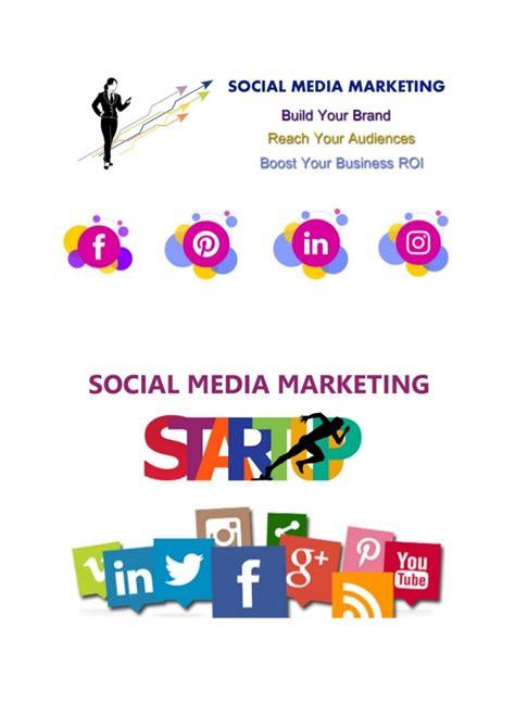 best social media marketing companies outsource social media marketing services best social