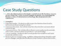 barback resume examples business case study examples resume templates resume