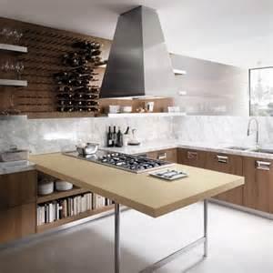Kitchen Cabinets Inside Design kitchen cabinets inside design 187 home design 2017