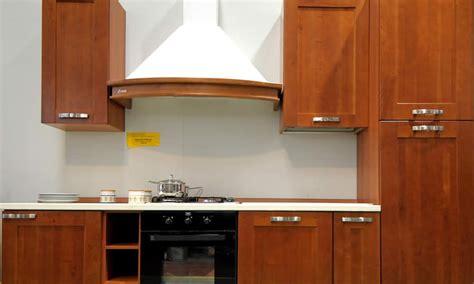strutture per cucine componibili strutture per cucine componibili grigliato