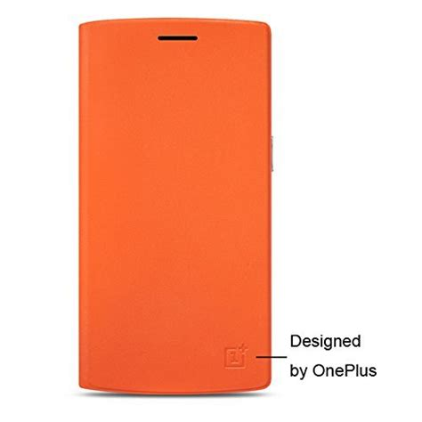 Cover Vire Lotion Original Original Flip Cover For Oneplus One Android Authority