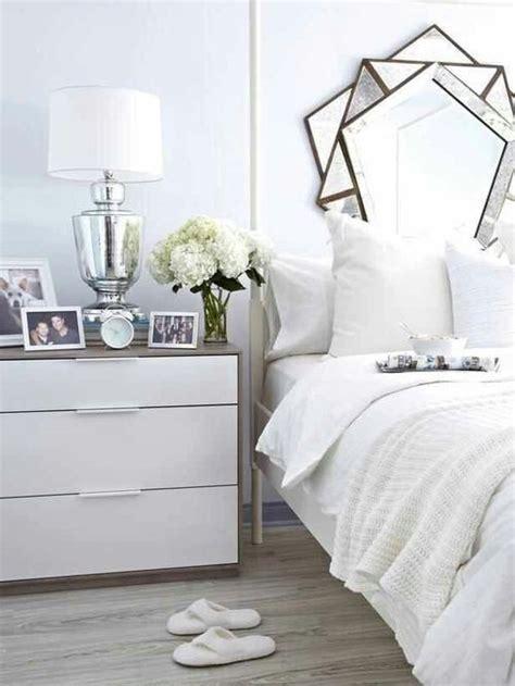 mirror over bed top 24 ikea designs messagenote