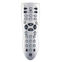 Universal Remote Codes For Daewoo Tv 4 Digit Codes For Ge Universal Remote Controls For Tv Vcr