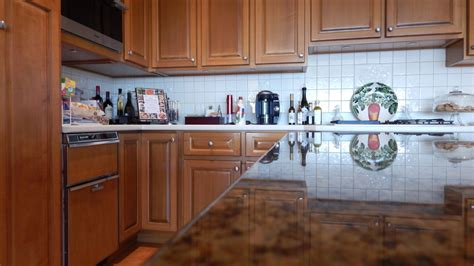 kitchen cabinets york pa kitchen remodel york pa 28 images interior remodeling