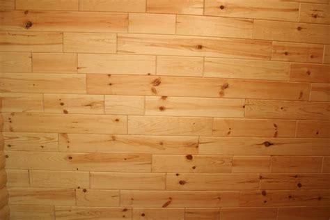 Panel Kayu Lantai panel kayu cantik bebas rayap agora design bali
