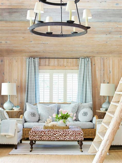 coastal chic 10 ways to create coastal cottage style