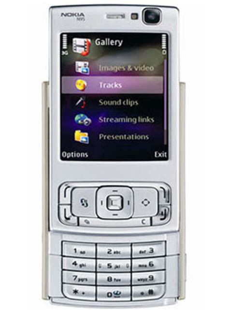 second hand nokia n95 in ahmedabad good condition black colour nokia n95 silver used sell buy bangladesh