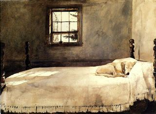 master bedroom andrew wyeth andrew wyeth interiors with windows interior art pinterest