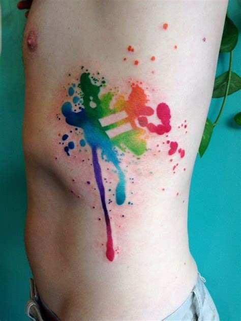 gay tattoos image result for ideas