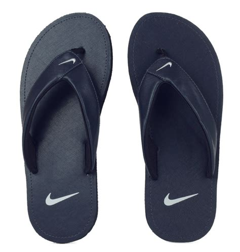 nike mens slippers nike slippers pictures 28 images nike kd slide