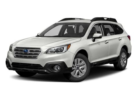 Subaru Outback Rating by 2017 Subaru Outback Reviews And Ratings From Consumer