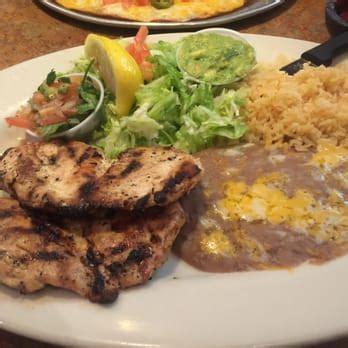 comedor guadalajara catering comedor guadalajara 325 reviews 223 photos mexican