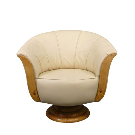 deco armchair tulip art deco armchair art deco furniture