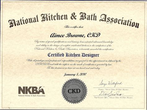 Interior Decorating Certificate Programs by Home Design Certificate Programs 28 Images Home Design