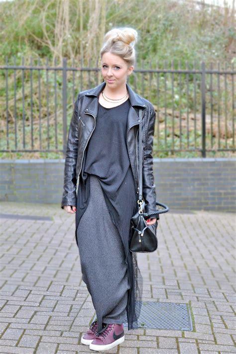 joanne lewis warehouse leather jacket asos