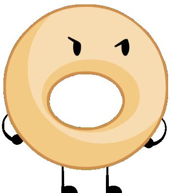 d lish d lish donut shopkins wiki