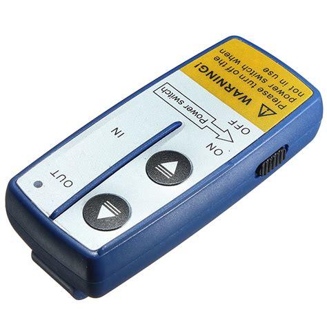 12v electric winch wireless remote system switch