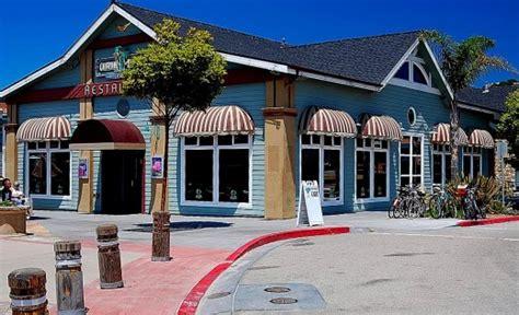 custom house avila beach custom house avila beach ca california beaches