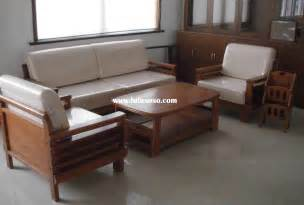 furniture design with sofa set wood furniture design sofa set sofakoe renew wood