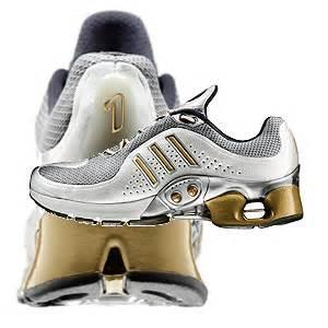 Sepatu Adidas 2nd7a3 Like New sepatu adidas bakwangoreng s