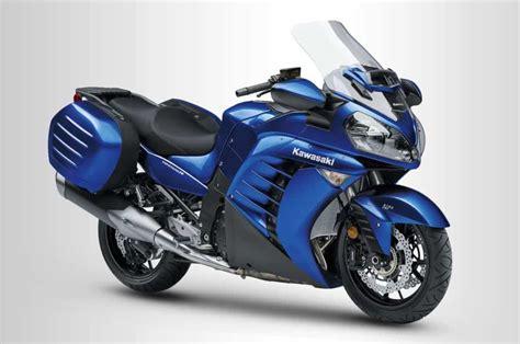motortrade philippines  motorcycle dealer