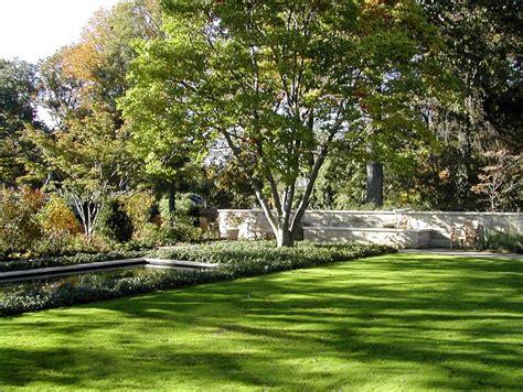 Cleveland Botanical Gardens Parking 59 Best Sentosa Cove Singapore Property Real Estate Images On
