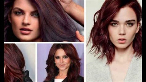 coca cola hair color cherry coca cola hair color best hairstyles 2018