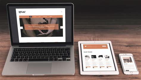 html images responsive rspenta responsive joomla 3 x template