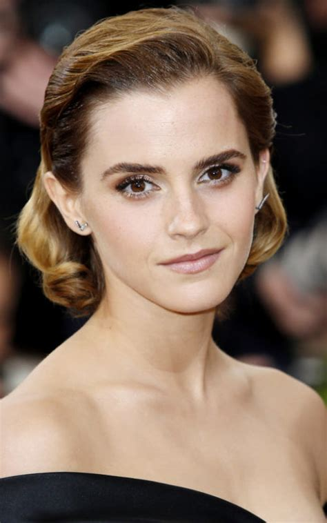 emma watson favorite color celebrities bronde hair colors for 2017 2017 haircuts