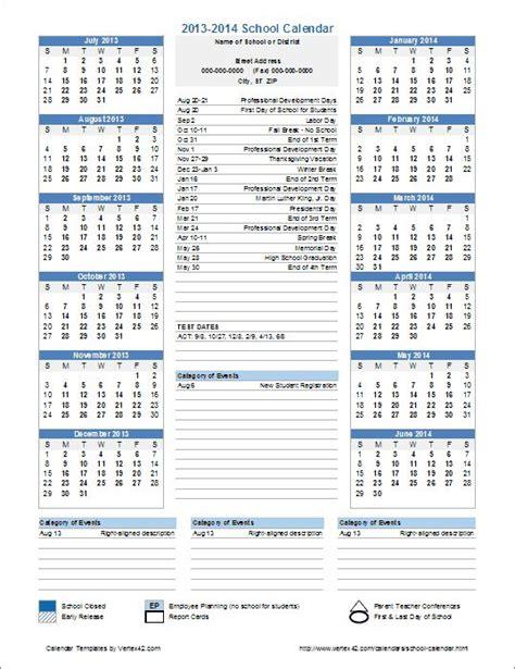 best 25 event calendar template ideas on pinterest