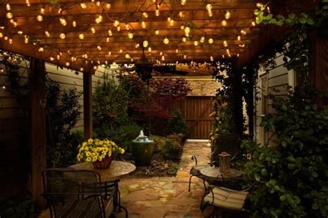 Patio String Lights Patio Lights Commercial Clear Globe String Lights 25 2016 Car Release Date
