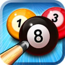 8 ball pool related keywords amp suggestions 8 ball pool long tail keywords