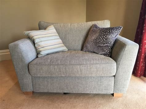 dfs sofa for sale dfs sophia cuddler sofa for sale in maynooth kildare from