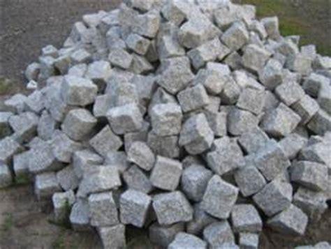 Pflastern Mit Naturstein 2962 by Pflastern Mit Naturstein Bzw Granit