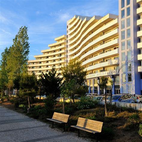 apartamento oceano atlantico portimao fotos apartamentos oceano atl 194 ntico portim 227 o site oficial